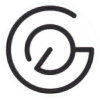 grooveq's avatar