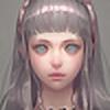 groovequai's avatar