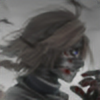 Groovewizard's avatar