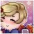 grooveysmoothie's avatar