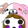 groovy-gravy's avatar