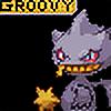 Groovy-McCoolster's avatar