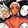 groovy-ocelot's avatar