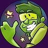 GroovyBridge's avatar