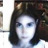 groovychk's avatar