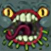 GroovyFunkyStonkyBoy's avatar