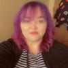 Groovygoddess's avatar