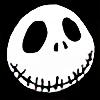 Groovygravy77's avatar