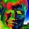 groovyjeff's avatar