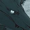 GroovyPoltergeists's avatar