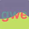 groowe's avatar