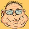 grosaprap's avatar