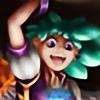 Grosbluff's avatar