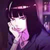 GRoseaia's avatar