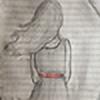 GRosie's avatar