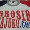 grosirbajuku's avatar