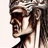 Grosolan's avatar