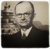 Grossadmiral-Doenitz's avatar
