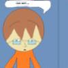 Grossboy1308's avatar