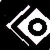 GrossGraphics's avatar