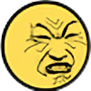 grossplz's avatar