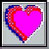 Grosstitute's avatar