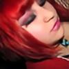 Grotesque-beauty's avatar