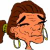 Grotesque-Boutique's avatar