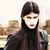Grotesque-Filth's avatar