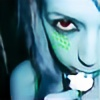 Grotesque-Hime's avatar
