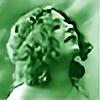 grotesque-lestrange's avatar