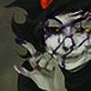 GrotesqueGhoul's avatar
