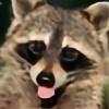 grotesqueGuts's avatar