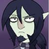 grotesqueriequeen's avatar