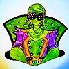 Grotto-kay's avatar