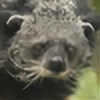 grottograndular's avatar