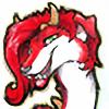 GrottoKraft's avatar