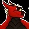 Groudan383's avatar