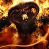 GROUDONF4N's avatar