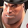 groudonfreeman's avatar