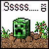 GroudonMcL's avatar