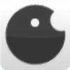 Grouml's avatar