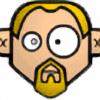 GroumpfGrognon's avatar