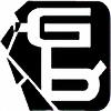 Groundbreaker's avatar