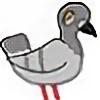 groundedpidgeon's avatar