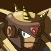 GroundMan003's avatar