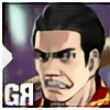 groundskeeper's avatar