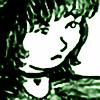 Group-of-carol-15's avatar