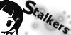 Group-Of-Stalkers's avatar