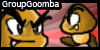 GroupGoomba